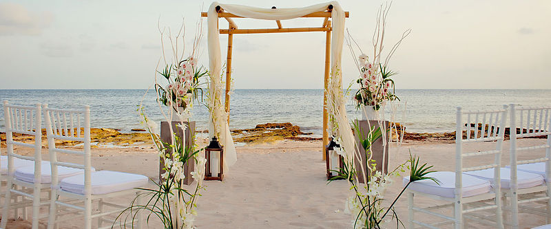 beach_wedding
