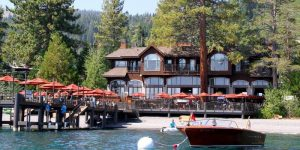 Lake Tahoe Inn, Lake Tahoe Hotel, Lake Tahoe Accomodations
