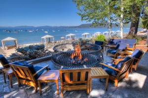 Lake Tahoe Restaurant, Lake Tahoe Dining